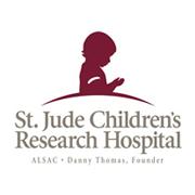 St Judes Childrens